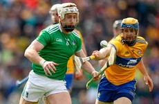 No shortage of live championship action as RTÉ unveil upcoming GAA coverage