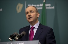 The Taoiseach says we 'weren't ready' for Level 5 two weeks ago, the question is are we now?
