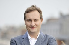Mario Rosenstock's 'Sunday Roast' slot on TodayFM has been cancelled