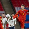 Spurs sign Wales defender Rodon, Liverpool send Elliot and Wilson out on loan