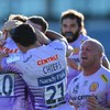 'Exeter are English rugby's version of Munster and Connacht rolled into one'