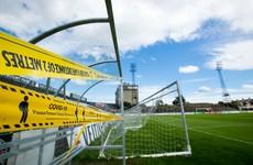 FAI postpone all elite underage leagues with immediate effect