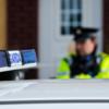 Man (20s) charged over stabbing in Ballyfermot, Dublin
