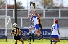 History as Westmeath win first All-Ireland senior championship clash, Kilkenny also triumph in opener