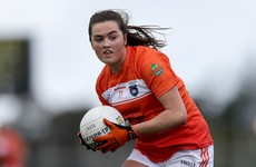 Impressive injury return for star forward as Armagh record huge win over Tyrone to book Ulster final spot