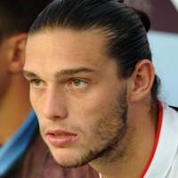 The Departures Lounge: Pardew talks up Carroll return