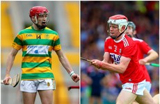5 players from All-Ireland final side to start for Cork in Munster opener as key figures ruled out