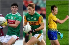 Breaking down what's at stake for each county in the last round of the GAA football league