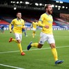 Ireland's Aaron Connolly assists late, great equaliser as Brighton snatch point at Crystal Palace