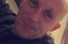 Gardaí appeal for help in tracing man missing from Cabra