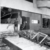 UK Home Secretary to meet with Birmingham pub bombings families amid calls for new inquiry