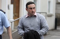 Fifth arrest made over alleged witness intimidation relating to Aaron Brady murder trial