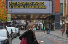 Manchester restrictions row rumbles on as local leaders continue to resist calls for toughest measures