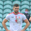 Analysing McKenna's debut, AFL influence on his game and why Tyrone fans should be excited