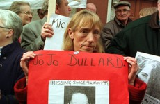 'A young woman disappeared without a trace': What happened to Jo Jo Dullard?