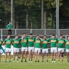 'Take your time, reflect and get it right' - League Sunday pundits back Leitrim's call to hand walkover