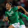 Ireland's Brighton star eyeing another memorable night in green to cap big year