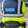Teenager treated for serious injuries in hospital after being stabbed in house in Carlow