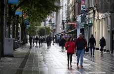 'It's going to be a disaster for us': Retailers call for clarity and support ahead of tightening of Covid restrictions
