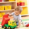 Review finds that the average cost of delivering childcare across all services in Ireland is €4.14 per hour
