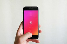 Data Protection Commission investigating Instagram over handling of children's personal data