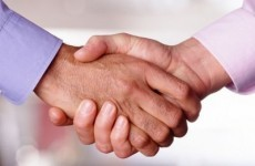 Significant increase in mergers and acquisitions in Q2
