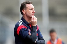 Fitzpatrick to consult selectors before making decision on future