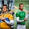 'It's a massive sense of safety for each player' - Hurling stars back GAA championship start