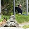 Danish man jailed for murdering journalist on submarine arrested after attempted prison break