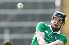 Limerick v Tipperary - Bord Gáis Energy Munster U21HC semi-final match guide