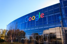 US government sues Google over its 'illegal monopoly' on internet search and advertising services
