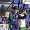 Tumilty will stay on as Ireland men's hockey coach with focus on attacking style