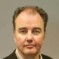 RTÉ promotes David Nally to Managing Editor position