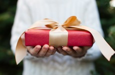 How to support Irish businesses when buying gifts this Christmas