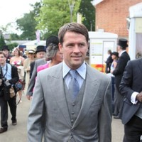 Michael Owen 'close' to signing for a new club