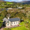 Livin' on a prayer: Former church turned unique getaway in West Cork for €349k