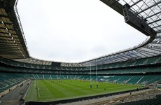 Barbarians coronavirus protocol breaches leaves England game in doubt
