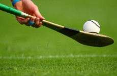 Antrim hit with five more positive Covid-19 cases ahead of Joe McDonagh Cup