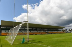 Covid-19 case forces Offaly hurlers to forfeit Christy Ring Cup opener