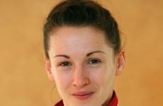 London 2012: Introducing… Chloe Magee