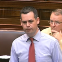 Government will oppose SF bill to limit moneylenders' interest rates