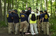 Sitdown Sunday: The disappearance of Jennifer Farber