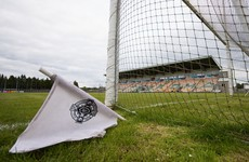 Leitrim to fulfil Sunday's clash with Tipp despite further Covid-19 cases