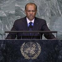 Michaela death: Mauritius PM invites Gardaí, PSNI to investigate