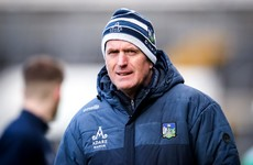 Limerick and Laois unveil sides for hurling championship openers