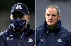 Dublin football and hurling teams unveiled for league and championship clashes