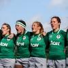 Ireland aim to complete Italian job and get third home win of the season