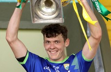 Kerry crowned Division 1 champions after heavy win over understrength Donegal