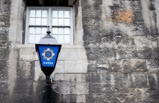 Gardaí announce 18 promotions, new headquarters
