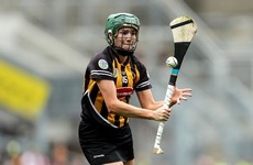 Ruthless Kilkenny fire home 6-23 to bring high-flying Westmeath back down to earth
